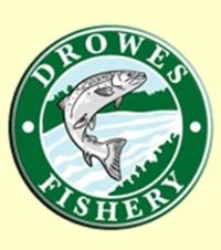 The Drowes Fishery is one of Ireland's premier spring salmon and grilse fisheries. The Drowes is among the earliest opening salmon fisheries in the country and regularly claims the honour of producing Ireland's first salmon of the season on opening day, January 1st.