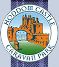 Situated in a convenient location in the heart of south west Scotland, Hoddom Castle Caravan and Camping Park can be found in partially wooded parkland in the grounds of a 16th Century Border Keep forming part of the 10,000 acre Hoddom and Kinmount Estates.