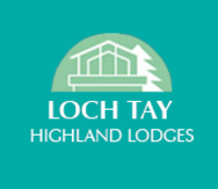Breathtaking scenery on the shores of Loch Tay we offer lodges, a luxury house, wigwams, tepees and woodland cabins throughout the year. Our site offers a range of activities, walks, boat hire and great food at our Boathouse Restaurant.