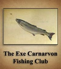 The beat on the Exe contains some of the best fishing on the middle part of the river and include such renowned pools as Otter Flats, Jubilee Pool and the legendary Old Womans Pool & Run. 'It represents the best of West Country Game angling'