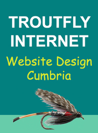 Based in Cumbria designing websites and providing internet marketing services for small businesses in Cumbria. Our aim is to provide a cost effective service to businesses.