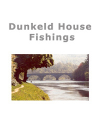 Set in the Grounds of Hilton Dunkeld House, Dunkeld House Fishings has 2 Miles of the River Tay on Both Banks with 14 Named Pools. 8 Rods Available Daily. Visit our website to find out more.