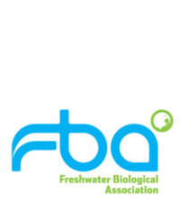 A charity dedicated to the understanding and effective management of fresh waters and the organisms that live within or are associated with them throughout the world.
