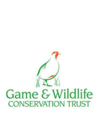 We are a leading UK charity conducting conservation science to enhance the British countryside for public benefit. For over 80 years we have been researching and developing game and wildlife management techniques. We use our research to provide training and advice on how best to improve the biodiversity of the countryside.