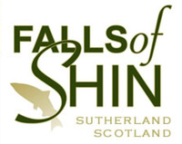 A day out at the Falls of Shin Visitor Centre is a truly wonderful experience for all the family. Dramatic waterfalls and the famous, natural Atlantic Salmon Leap can take your breath away.