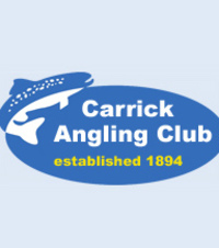 The club offers more than 3 miles of river fishing on the river Girvan, from Old Dailly all the way downstream to Newton Kennedy bridge at Nobles boat yard in Girvan.