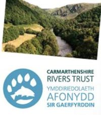 The Trust reflects the growing concern about the environment and the need to halt the deterioration in the fisheries and also to promote improvements in habitats and wildlife associated with the aquatic environment in Carmarthenshire.