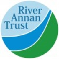 The River Annan is an intimate river that throughout most of its length offers fishing for salmon and sea trout of the highest calibre. Beats offer classic fly water.