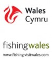 If your passion is game angling, then Wales is for you. It has a wealth of rivers and lakes in a variety of stunning scenarios, choosing where to fish is often more difficult than actually catching your fish.