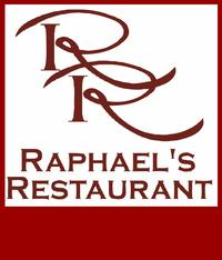Raphael's Restaurant at Hampton Ferry is modern pleasant building overlooking Shakespeare's River Avon. We are a popular venue for cyclists, anglers, walkers, tourists and locals alike.