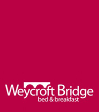 Situated at Weycroft Bridge with a riverside location and our own private tranquil stretch of the river Axe. We are only 6 miles from Lyme Regis and nine miles from Seaton.