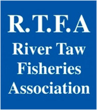 New members are always welcome and anyone wishing to join the RFTA as a Full Member, riparian owners only, or as an Associate Member should contact our Treasurer, Richard Nickell, by email.
