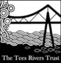 The Tees Rivers Trust has been established to protect and enhance the environment of the River Tees and its catchment, and to encourage public understanding and community involvement.