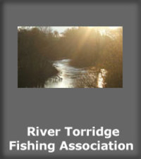 The Association aims to protect and improve the river environment and its ecological system, promote game fishing and ensure the viability of the fishery through liaison with government and voluntary organisations and through voluntary work of its own.