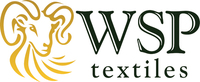 WSP Textiles is the world's leading manufacturer of premium billiard cloth. Its Strachan range of traditional snooker and English pool cloth is complemented by modern, fine worsted cloth for the American pool and Russian pyramid markets. Based at Stroud in the West of England, the company has been making billiard cloth for over a hundred years, continually investing in the technology needed to produce the best possible products.