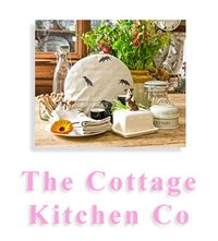 A fabulous and quirky range of giftware, home ware and dining ware for the quintessential country kitchen and dining room, available online or from our shop in Umberleigh, North Devon. Take a look at our range of homewares, china and cushions and throws in our online shop, if you would like more than one item please do not hesitate to contact us and we will endeavour to help.