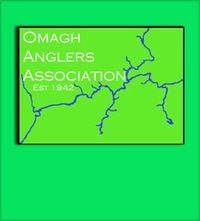 Omagh Anglers is one of the oldest and largest angling clubs in Northern Ireland with around 700 members. The club has access to fishing which extends from upstream of the county town of Omagh down to below Newtownstewart taking in the rivers Drumragh, Camowen, Strule and the Owenkillew. This is one of the most prolific trout systems in Northern Ireland and it also receives large runs of salmon and sea trout.