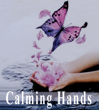 Calming Hands is located in the quiet village of Rilla Mill in an area known as Measham, overlooking the River Lynher - the perfect escape for a relaxing and rejuvenating massage! At Calming Hands we offer Reflexology, Aromatherapy, Swedish Body Massage, Indian Head Massage and Hopi Ear. Candles! Also offering Sports Massage treatments please ring or email for enquiries of treatments and price.