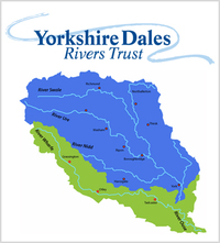 Volunteers are invaluable to the YDRT and we are always looking for people to join us in helping to care for our rivers. Would you like to help protect your local environment? Do you enjoy working outside in iconic locations? Would you like to gain practical skills or develop a career in environmental management? Come and volunteer with us. We have many activities that you can get involved for any ability or experience. It's great fun in a friendly environment.