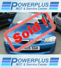 Here at Powerplus Autos in Tadcaster, North Yorkshire we have a selection of used cars for sale, all cars are fully serviced prior to been sold, we pride ourselves on our workmanship, which is backed up by our positive customer feed back. Powerplus Autos was Established in 1980 offering garage workshop services for all makes and models of motor vehicle. Over the years we have expanded at a steady pace into the ever growing market place of motor vehicle services. We have introduced our own motor factors Express Parts. We stock filters, plugs, brake's and various other items to fit most makes and models of vehicles