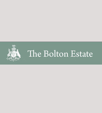 Situated in the heart of the historic valley of Wensleydale, the Bolton Estate is a multi-faceted business with interests including agricultural, residential and commercial property, limestone quarries and also has operations in forestry, tourism, weddings, education, fishing, shooting, renewable energy and horse racing.