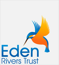 Eden is a unique and beautiful network of rivers, becks and lakes, stretching 80 miles from Hellgill Force to the Solway. Covering an impressive 850 square miles, it is the lifeblood of the area and it is under threat. Here at Eden Rivers Trust we have a vision for Saving the Eden and we need your help. Eden is your river to explore and it is up to all of us to work together to Save the Eden. We believe people have the power to save rivers and that individual actions add up to make a big difference.