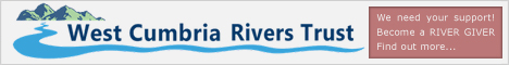 West Cumbria Rivers Trust