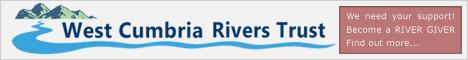 West Cumbria Rivers Trust