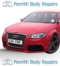 Founded in 1972 at Bridge Lane, Penrith Body Repairs has been operating for 39 years. The business relocated to its current location on Gilwilly Industrial Estate in 1986. PBR is an approved repairer for many insurance companies, such as Ageas, Tesco, LV and Aviva. Feel free to contact us for a free estimate. No booking required.