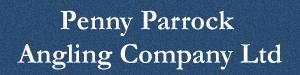 Penny Parrock Angling Co Ltd