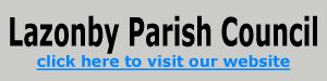 Lazonby Parish Council