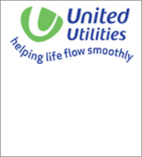 At United Utilities, we're here to help you. You can rely on us to keep the water flowing from your taps and to take your used water away. If you're moving home, we can get your water account set up quickly and easily, and offer you lots of ways to save money, as well as water! And for our customers who need a bit of extra support, our Priority Services team are there just for you.
