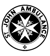 St John Ambulance is the nation's leading first aid charity. Every year, more than 400,000 people learn how to save a life through our training programmes, including hundreds of thousands of young people. Our volunteers provide first aid in their communities, keeping people safe at events, and working alongside the NHS in response to 999 calls. We're also always campaigning to raise awareness of first aid and directly educate the public.
