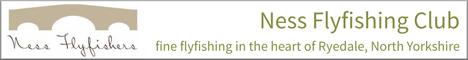 Ness Flyfishing Club