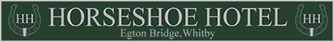 Horseshoe Hotel