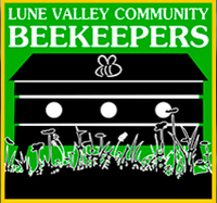 We are a group of bee keepers who are passionate about bee keeping and promoting, preserving and maintaining the bee population in our beautiful Lancashire valley. If you are interested in finding out more about keeping bees please explore this site and consider signing up to one of our courses or even becoming a supporter. If you have any questions please contact us via our website.