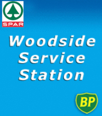 The Only Petrol Station In USK - Check out our opening times on the website...