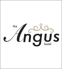 The Angus Hotel is located on the banks of the river with 89 spacious en suite rooms. The hotel benefits from an indoor heated swimming pool, sauna and a spa bath. Weekend Tribute acts most weekends visit our website.