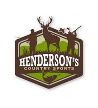 Henderson's was established in 2001 by Frank & Carol Henderson. Frank has over 40 years' experience in angling and is a qualified shooting instructor, a Trustee of the Deveron, Bogie and Isla Rivers Trust and a member of the Deveron District Fishery Board. Carol is an expert engraver and highly knowledgeable and can advise you to ensure you get the best trophy, award or gift idea with personalised engraving using the latest equipment giving the perfect finish to suit your every requirement.