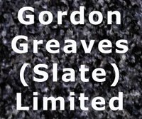 Gordon Greaves Slate LTD is based in the heart of the Lake District. Located between Windermere and Ambleside Cumbria. We're a family run business established in 1987 as manufacturers of bespoke stone items. Our extensive range includes Kitchen Worktops, Bathroom Vanities, Fireplaces, Memorials, Signage, Architectural and Garden products. Our dedicated craftsmen produce stonework to the very highest standard. All products are made in our workshop using the best quality machinery and/or hand crafted. Stone materials include Lakeland/Westmorland Slate, Brazilian Slate, Welsh Slate, Granites, Marbles, Sandstones, Limestones, Quartz (Silestone, Technistone, Diresco and others) Visit our showroom for examples of our workmanship, discuss your requirements with one of our team and get your no-obligation quote.