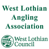 West Lothian Angling Association (WLAA) is responsible for all fishing on the 8 miles of River Almond from Kirkton Weir downstream to Clifton Hall School (M8 motorway), including Almondell and Calderwood Country Park. The fishing maintained by WLAA between these points is known as 'the waters' and includes any accessible fishing from either bank of the River Almond. A permit is required and the river regularly patrolled.