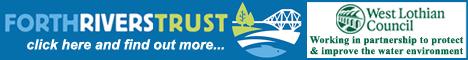 Forth Rivers Trust - West Lothian Council