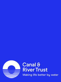 The Canal and River Trust's historic canals and rivers provide a local haven for people and nature. We're the new charity entrusted with the care of 2,000 miles of waterways in England and Wales.