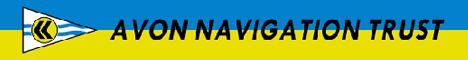 Avon Navigation Trust