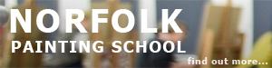 Norfolk Painting School