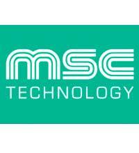 At MSC Technology we take pride in being established and robust to provide fully integrated and complex solutions. We provide clients with a dedicated account manager for that personal touch backed up by our experienced team. We offer simple, value-for-money payment terms from flexible pay-as-you-go services to fixed price packages to suit your enterprise and budget. Why not ask for a no-obligation quote? If you're in contract, please consider us when up for renewal.Whether you need to outsource your IT in full or just need to provide some extra support for your IT manager, we can design and implement tailored IT systems to help reduce your operating costs, improve performance and protect your long-term investments.Our team of dedicated IT professionals will take ownership of your problems and deal with them as if they were our own. With more than 30 years in the IT industry our team have built up experience in many areas as diverse as writing databases for British Aerospace to teaching the latest courses in local Networking Academies. MSC Technology employs both IT graduate and professionally IT certified staff.