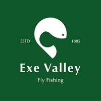 Tucked in the beautiful headwaters of the River Exe, Exe Valley Fly Fishing has two lakes for fly fishing. They are well stocked with Rainbow trout that average 1.5 kg. There are also some monsters lurking! We are open all year round, 7 days a week.