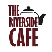 'Great place with friendly staff coffee and food very good' 'Lovely setting Good prices Lovely seating by the river' 'Brilliant veggie omelette, and at a good price, many thanks' Breakfast and Brunch Restaurant - Tenbury Wells Car Park available. Click the 'Website' link below to Checkout our menu on Facebook…